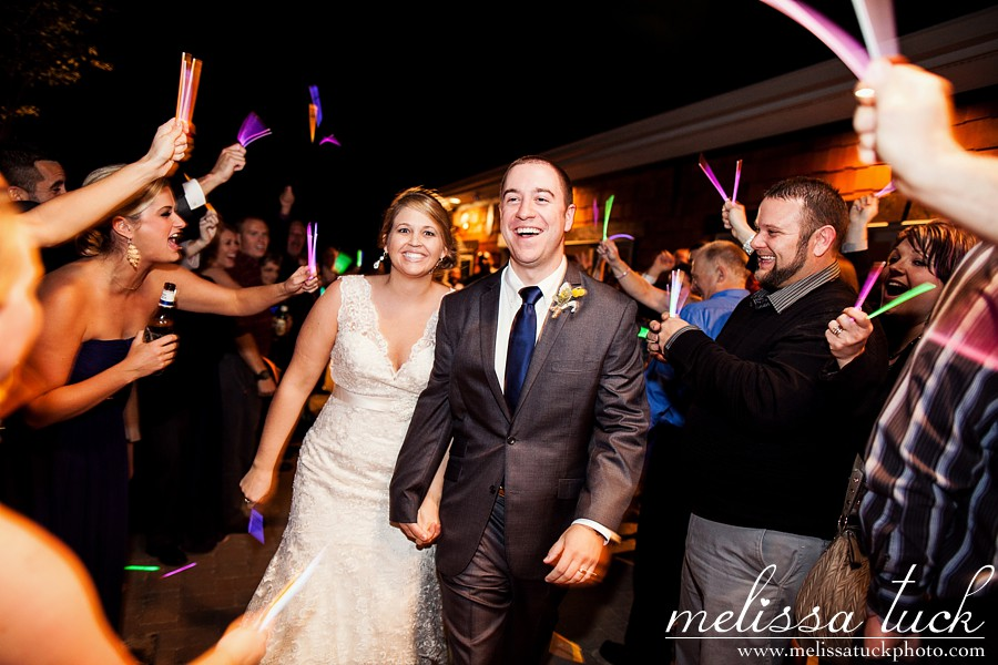 Baltimore-MD-wedding-photographer_0072