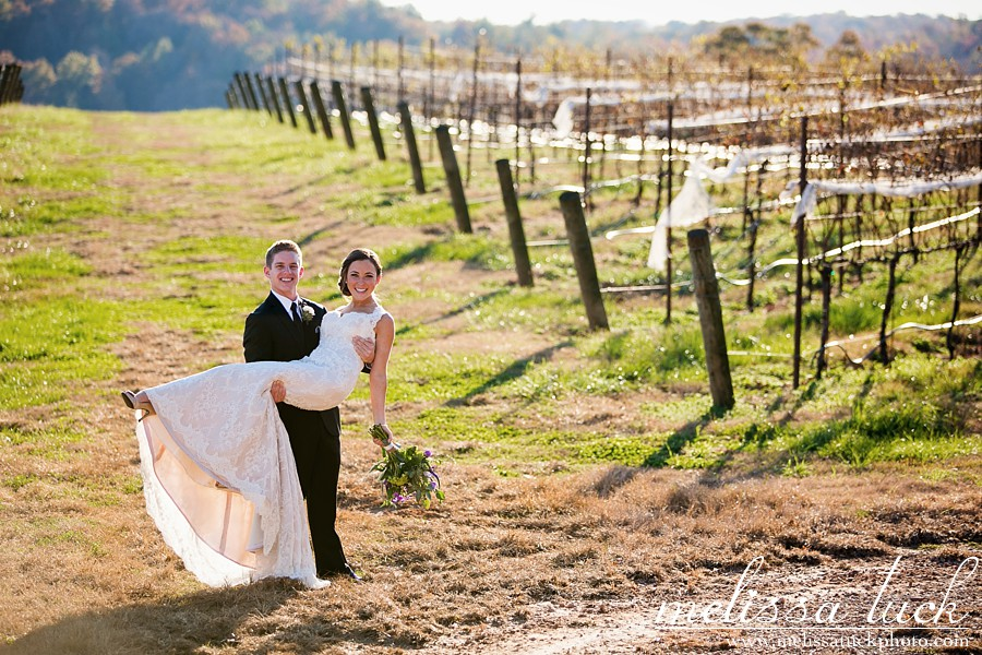 Maryland-wedding-photographer_0001