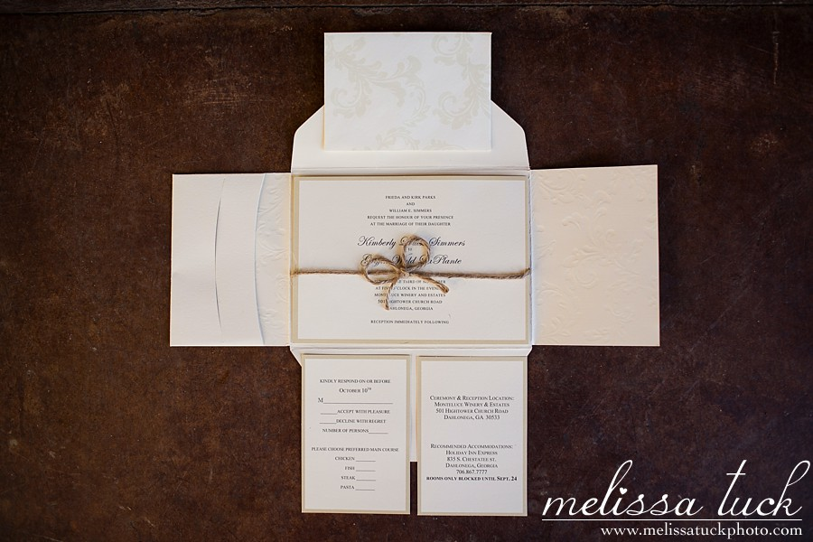 Maryland-wedding-photographer_0003