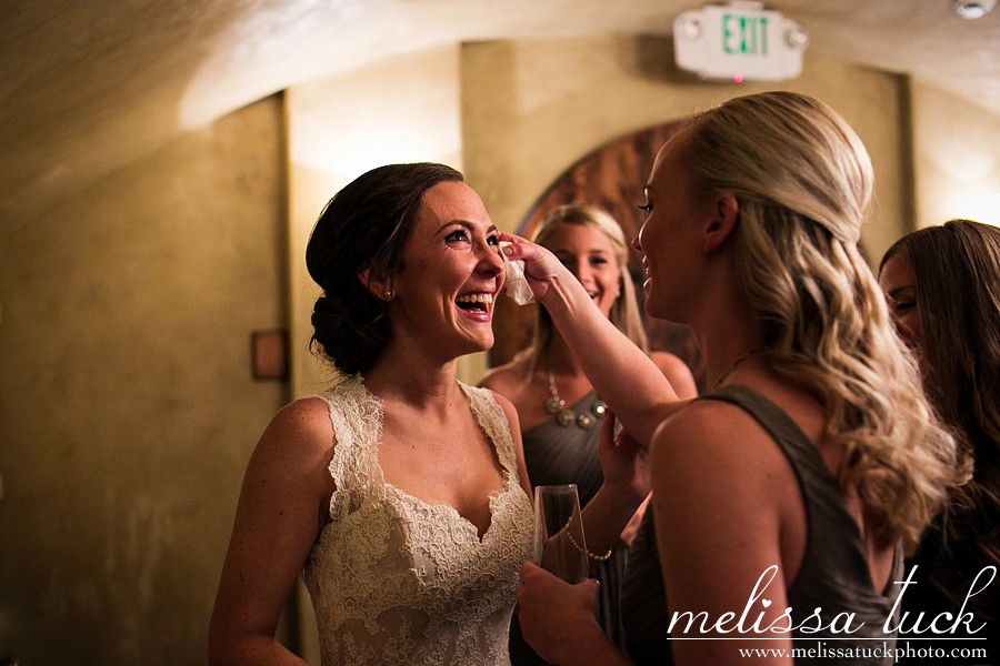 Maryland-wedding-photographer_0010