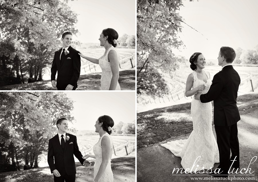 Maryland-wedding-photographer_0011