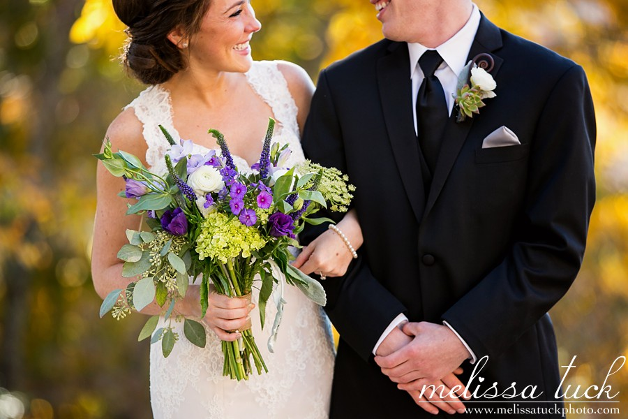 Maryland-wedding-photographer_0018