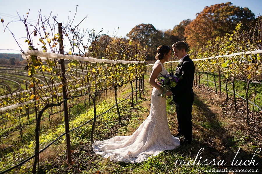 Maryland-wedding-photographer_0021