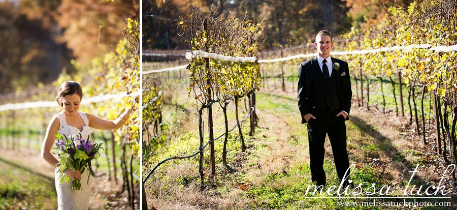Maryland-wedding-photographer_0022