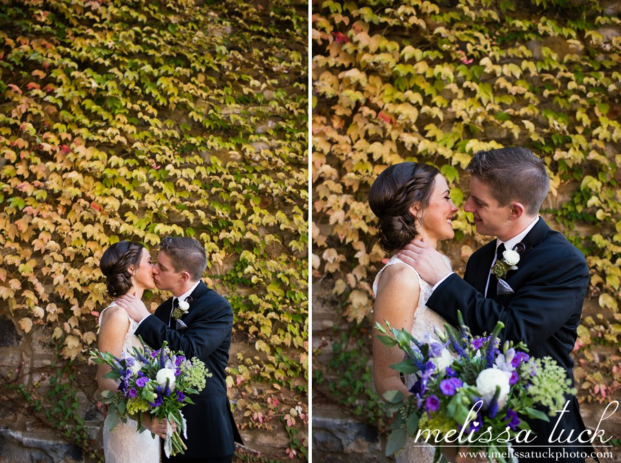 Maryland-wedding-photographer_0025