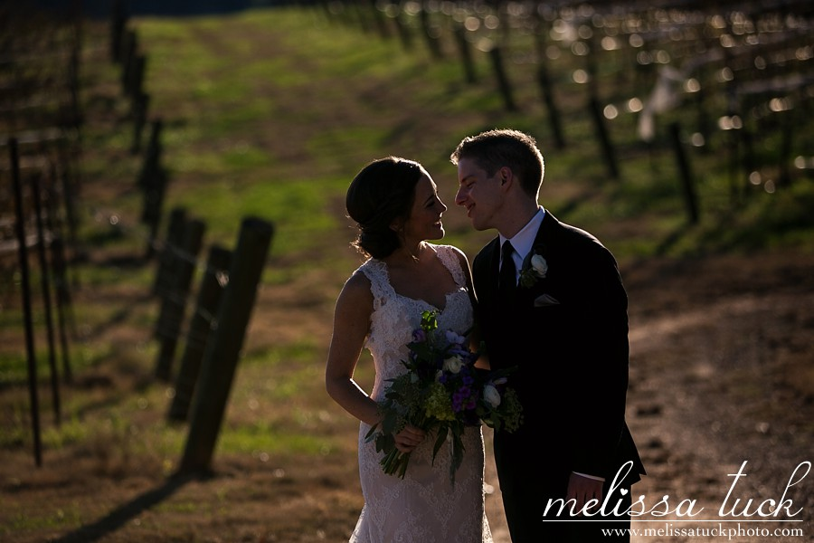 Maryland-wedding-photographer_0028