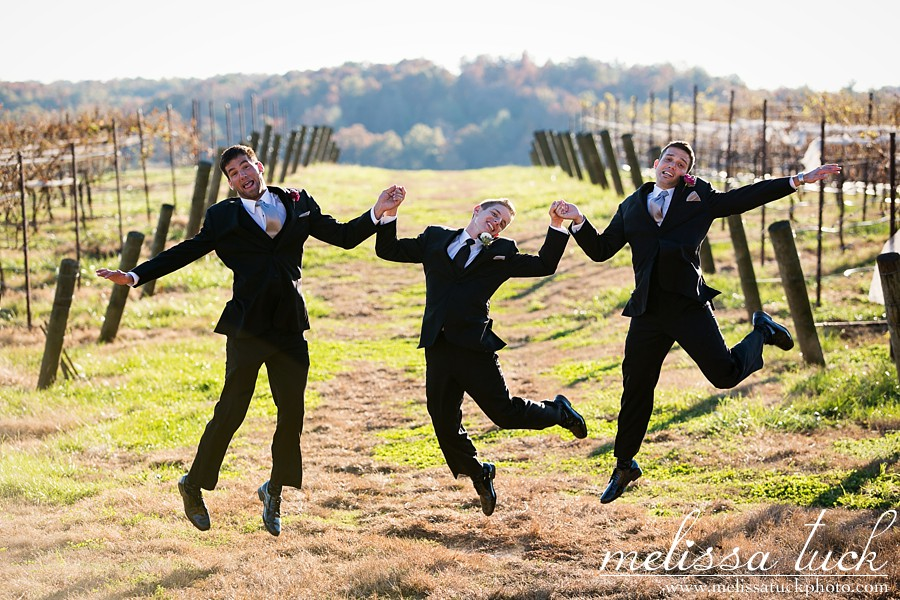 Maryland-wedding-photographer_0030