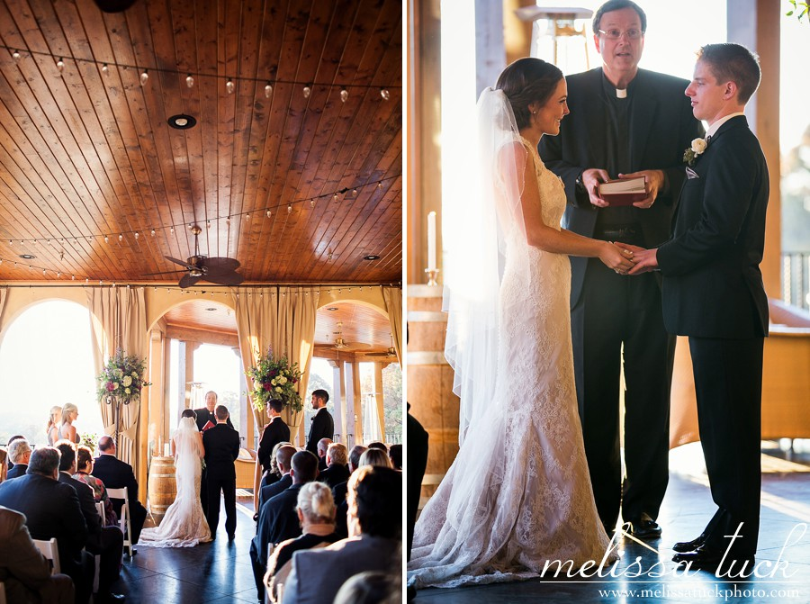 Maryland-wedding-photographer_0041