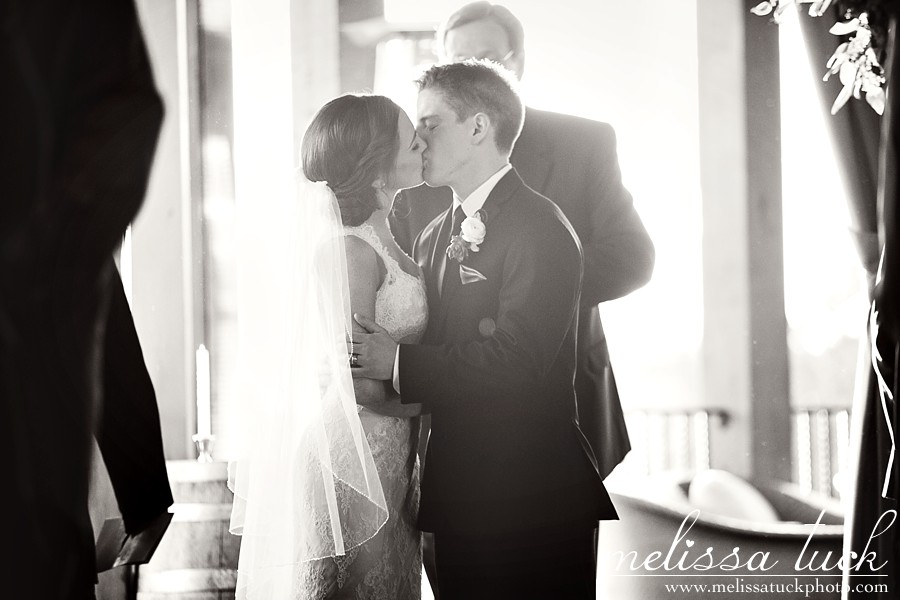 Maryland-wedding-photographer_0042