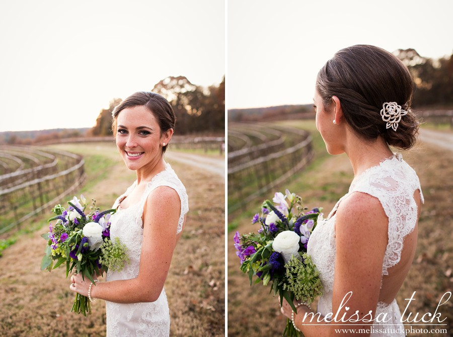 Maryland-wedding-photographer_0044