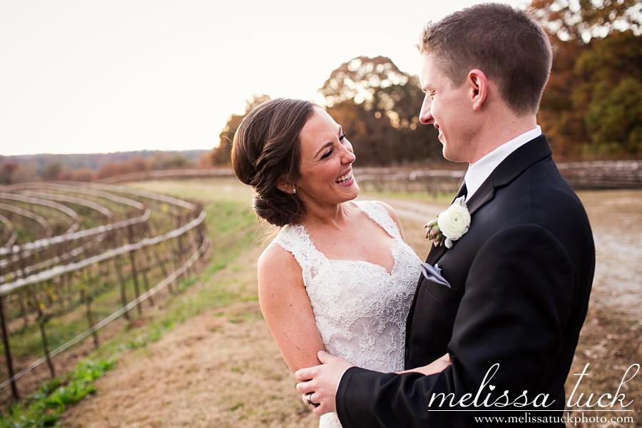 Maryland-wedding-photographer_0048