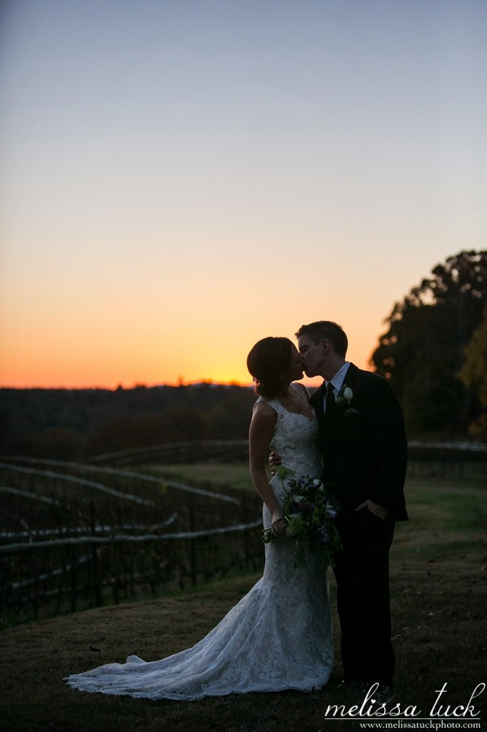 Maryland-wedding-photographer_0049