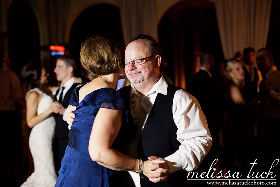 Maryland-wedding-photographer_0064