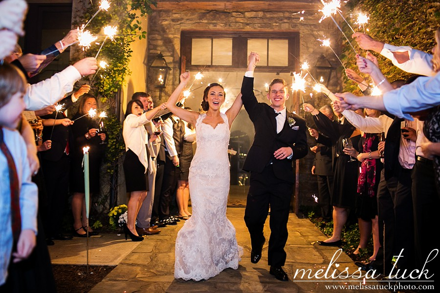 Maryland-wedding-photographer_0067