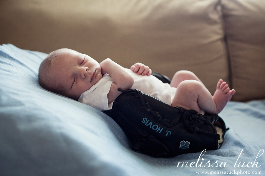 Baltimore-newborn-photographer_0001
