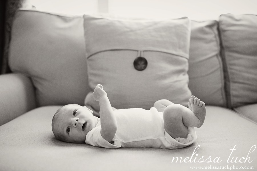 Baltimore-newborn-photographer_0010