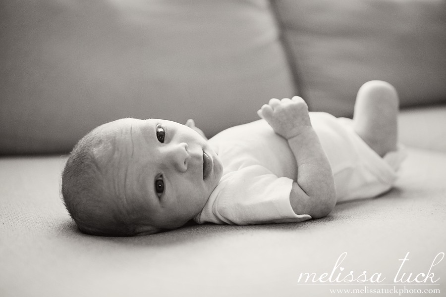 Baltimore-newborn-photographer_0014