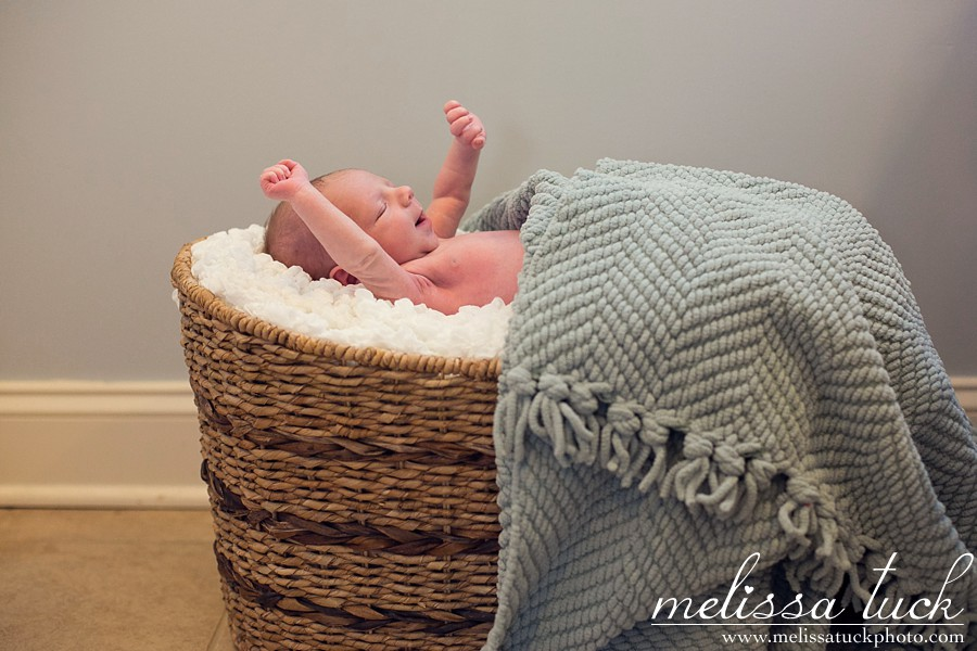 Baltimore-newborn-photographer_0020