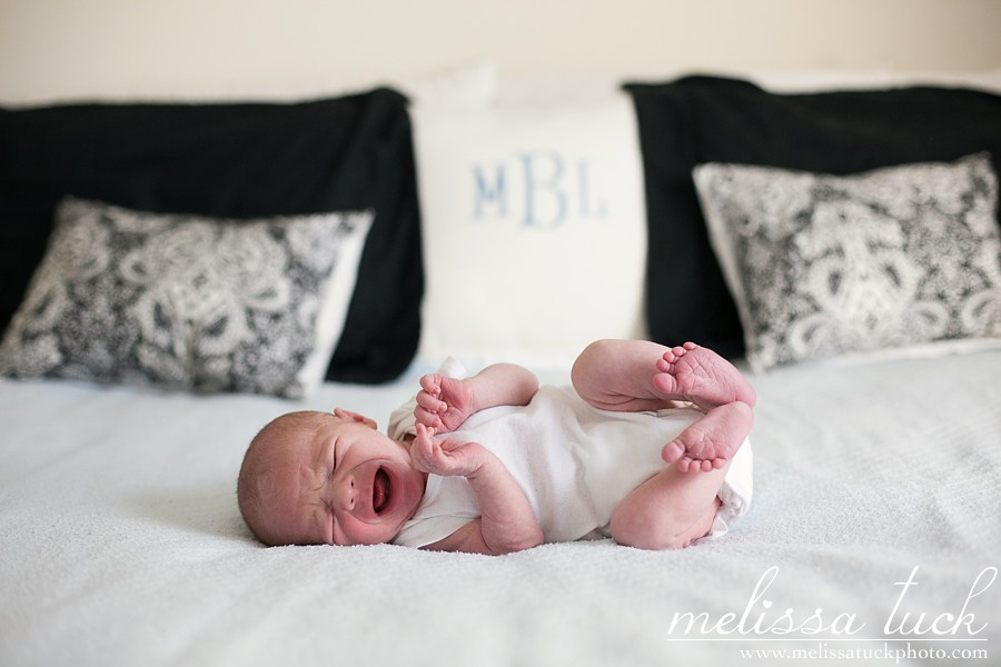 Baltimore-newborn-photographer_0023
