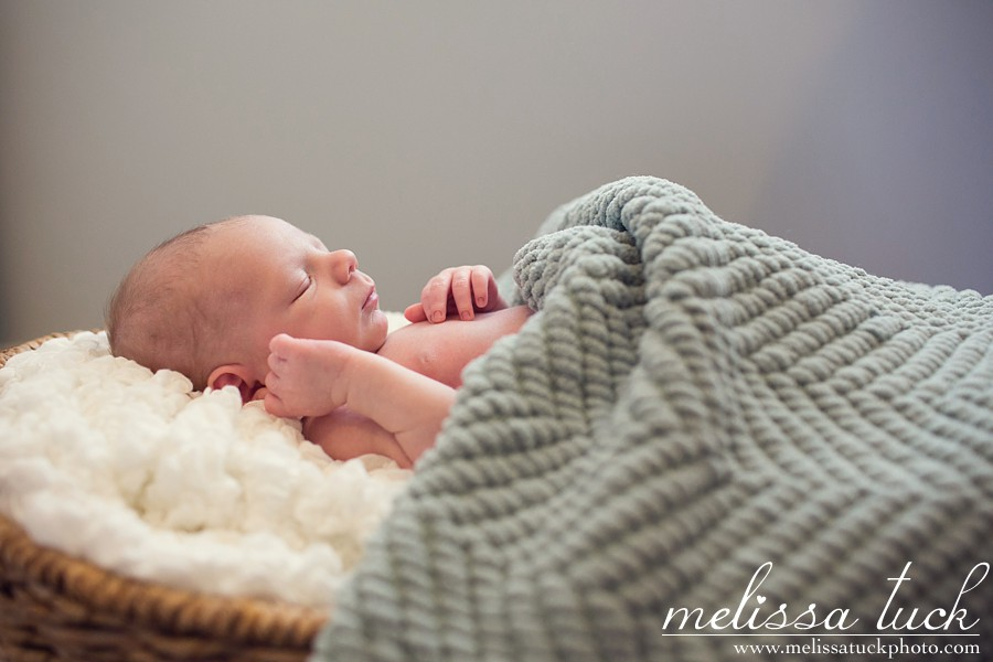 Baltimore-newborn-photographer_0022