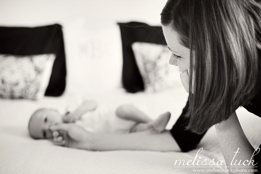 Baltimore-newborn-photographer_0024