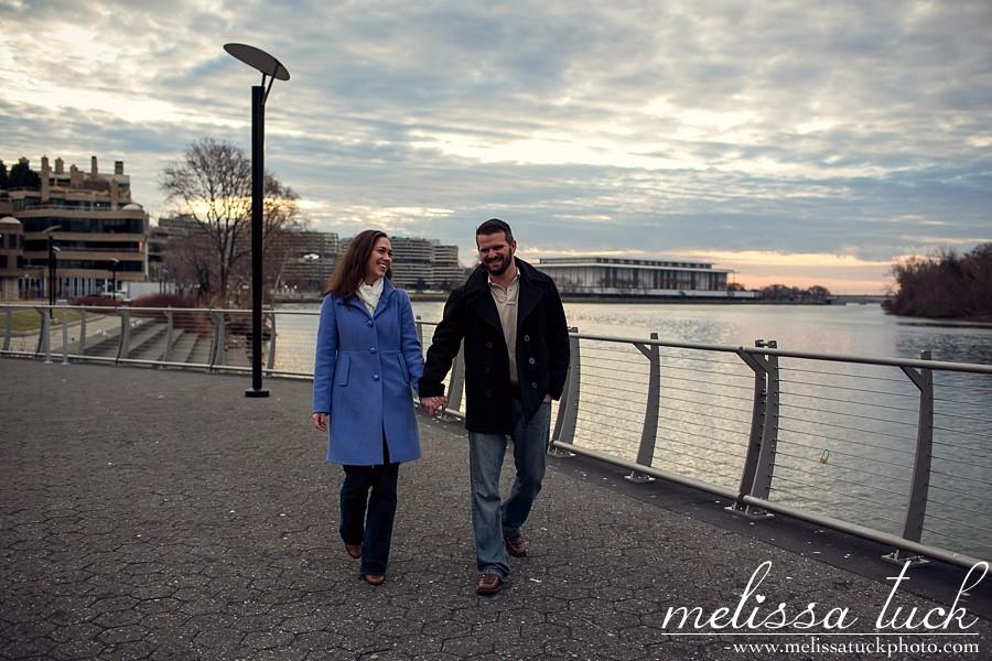 Washington-DC-engagement-photographer_0002