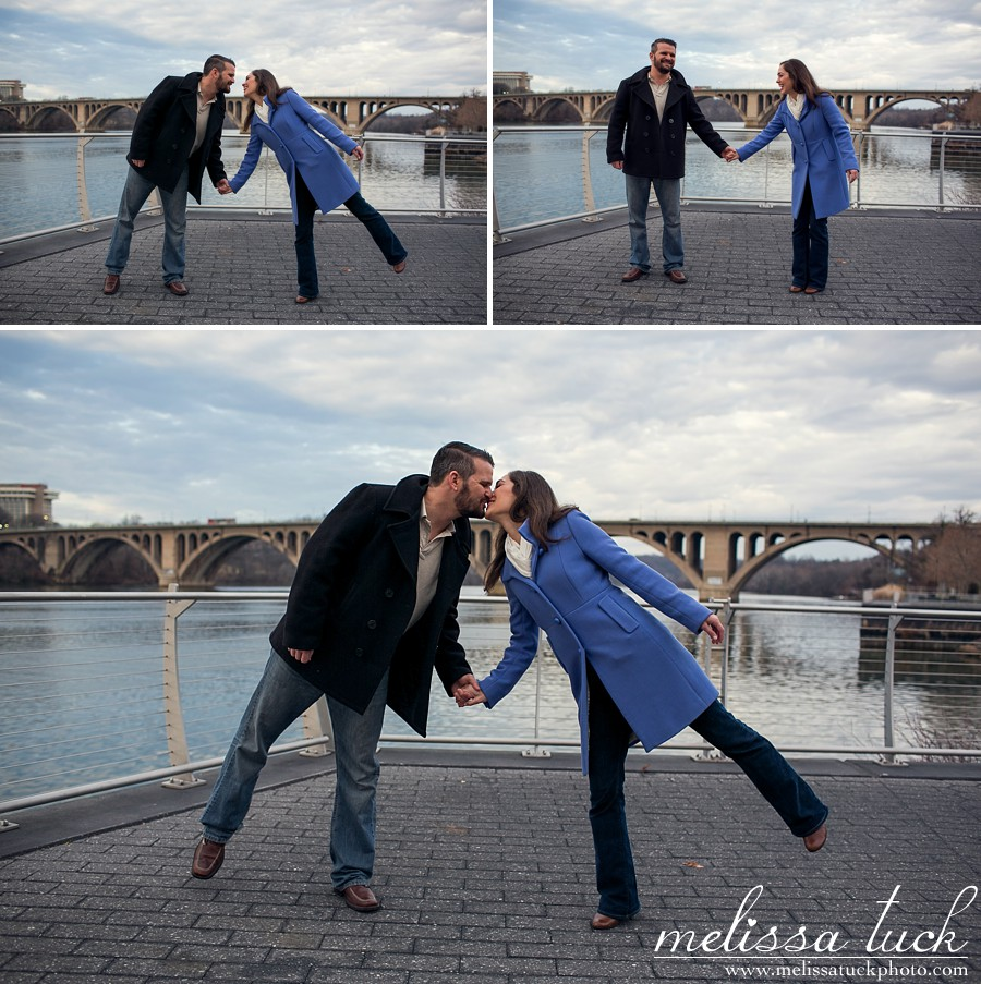 Washington-DC-engagement-photographer_0004