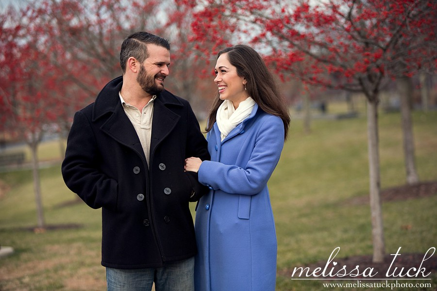 Washington-DC-engagement-photographer_0008