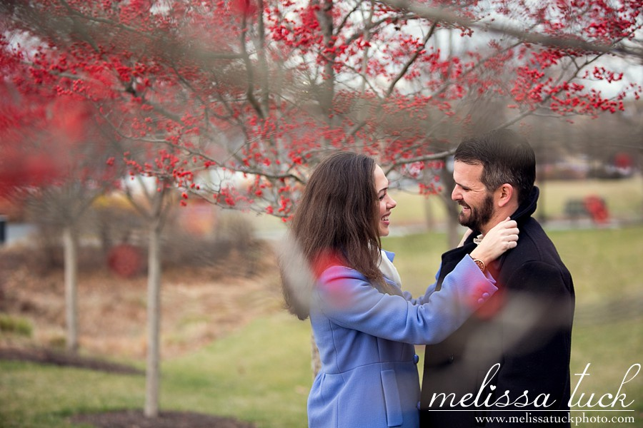 Washington-DC-engagement-photographer_0009