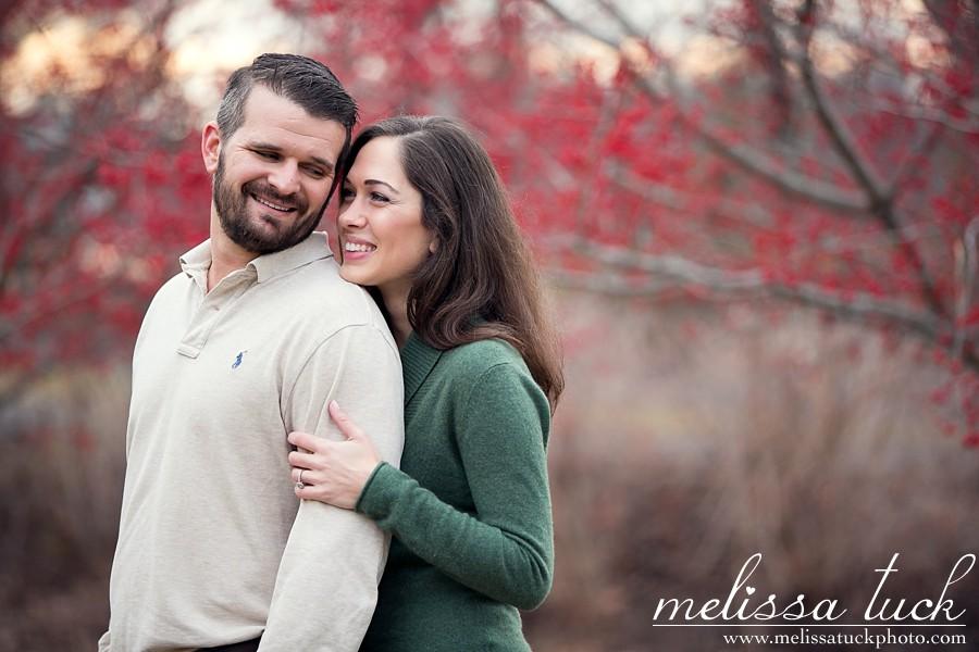Washington-DC-engagement-photographer_0011