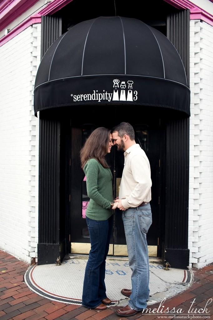 Washington-DC-engagement-photographer_0016