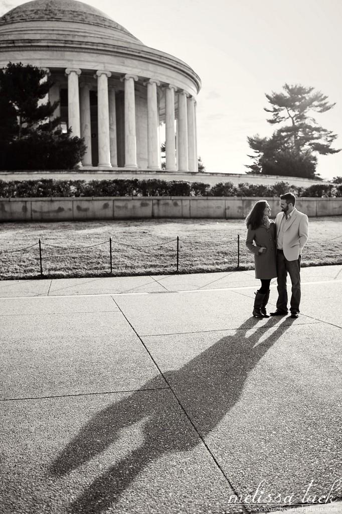 Washington-DC-engagement-photographer_0017
