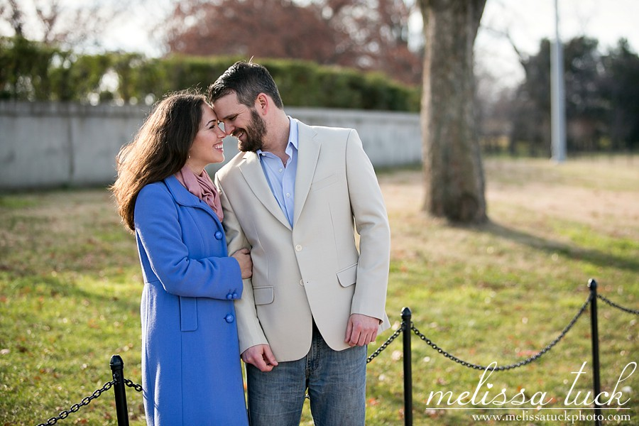 Washington-DC-engagement-photographer_0018