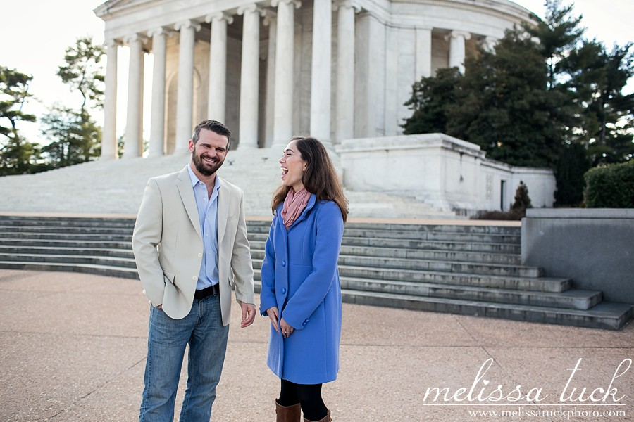 Washington-DC-engagement-photographer_0019