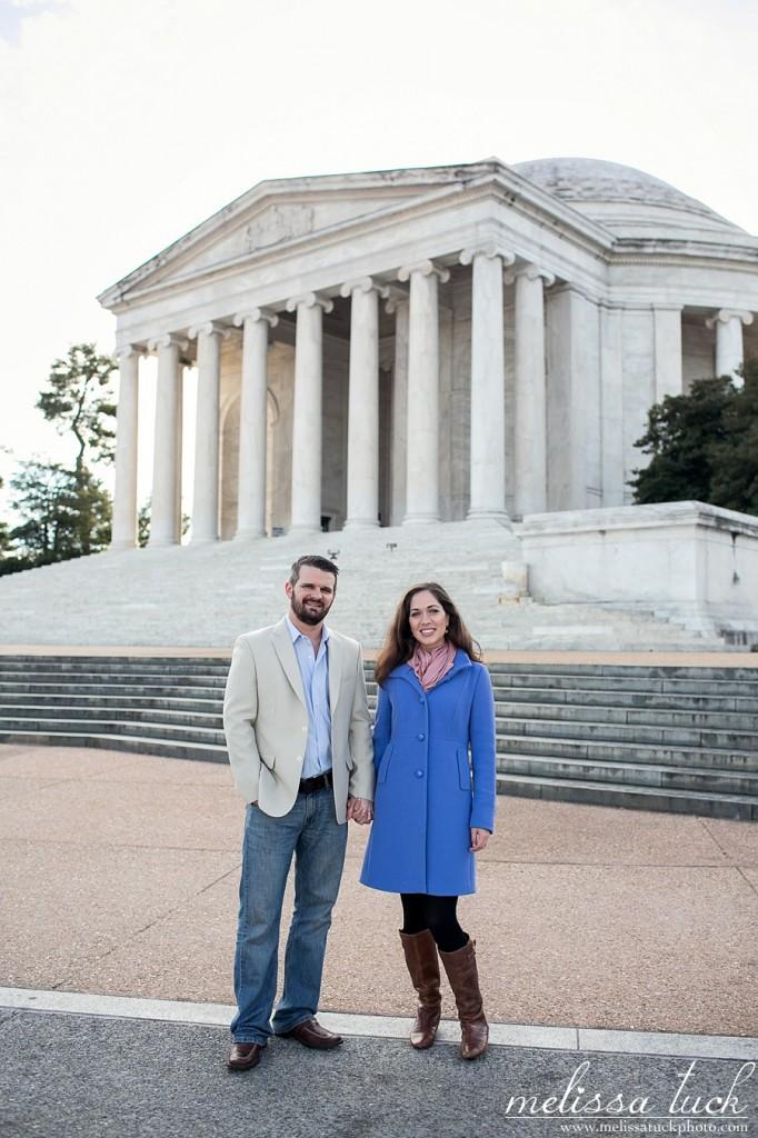 Washington-DC-engagement-photographer_0020
