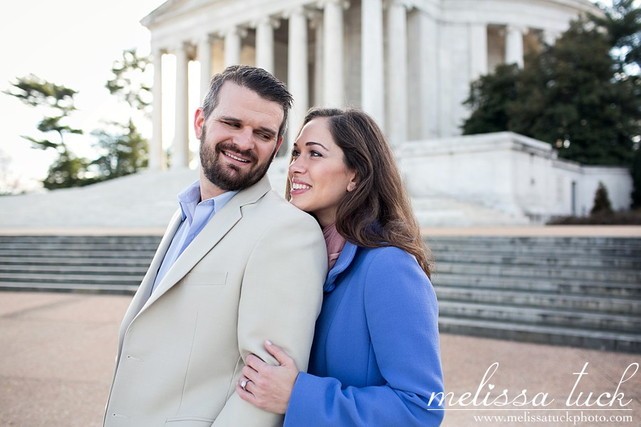 Washington-DC-engagement-photographer_0021
