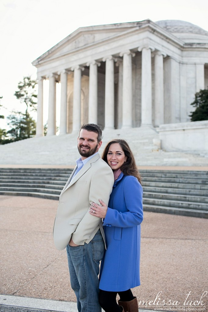 Washington-DC-engagement-photographer_0022