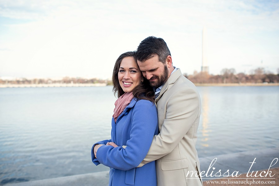 Washington-DC-engagement-photographer_0025
