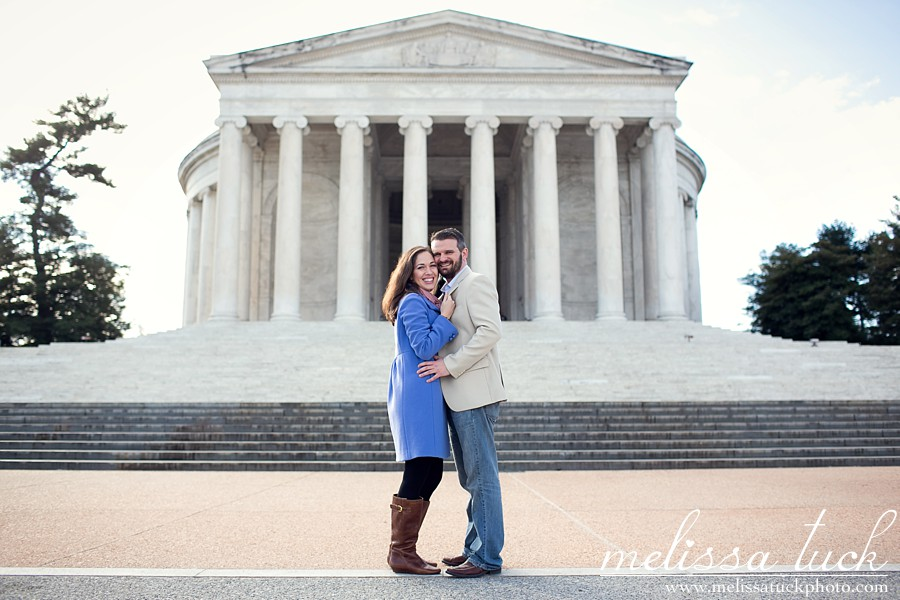 Washington-DC-engagement-photographer_0026