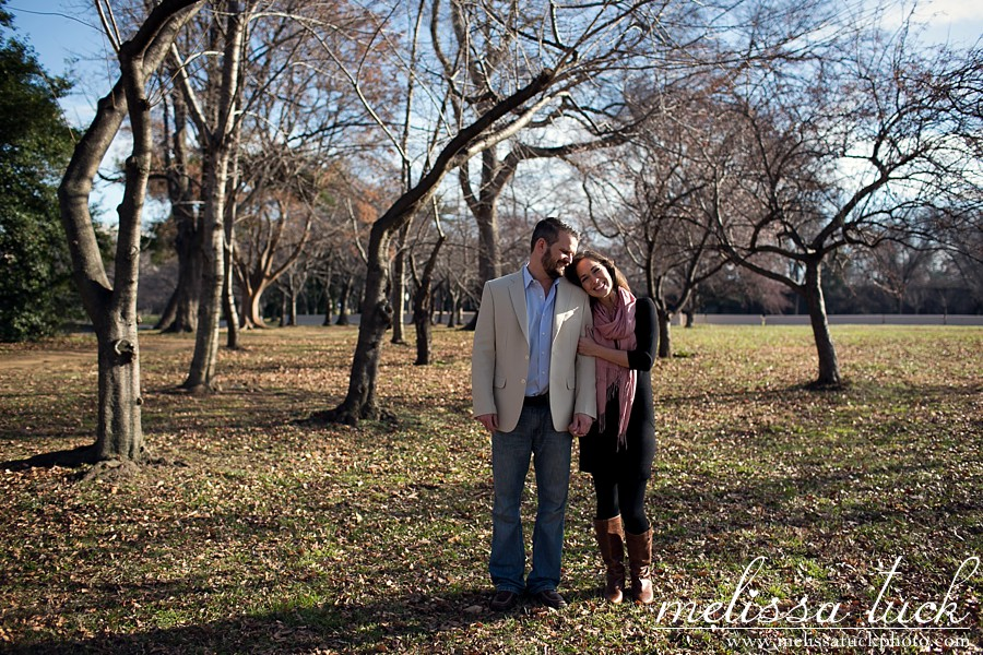Washington-DC-engagement-photographer_0027