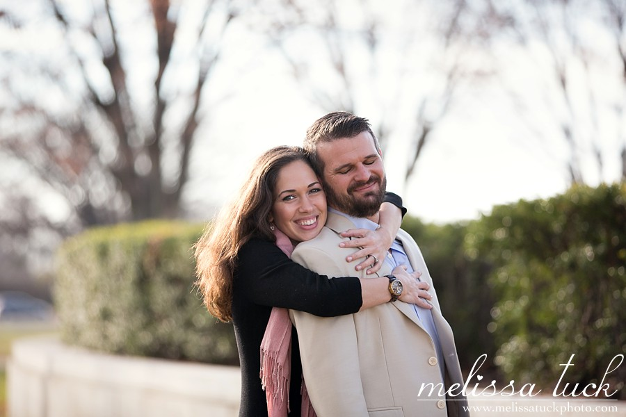 Washington-DC-engagement-photographer_0029