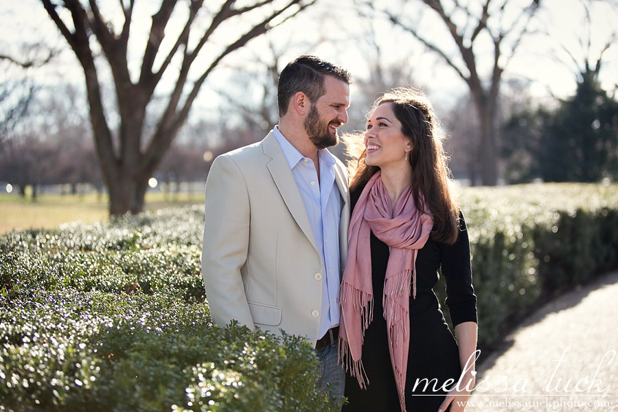 Washington-DC-engagement-photographer_0031