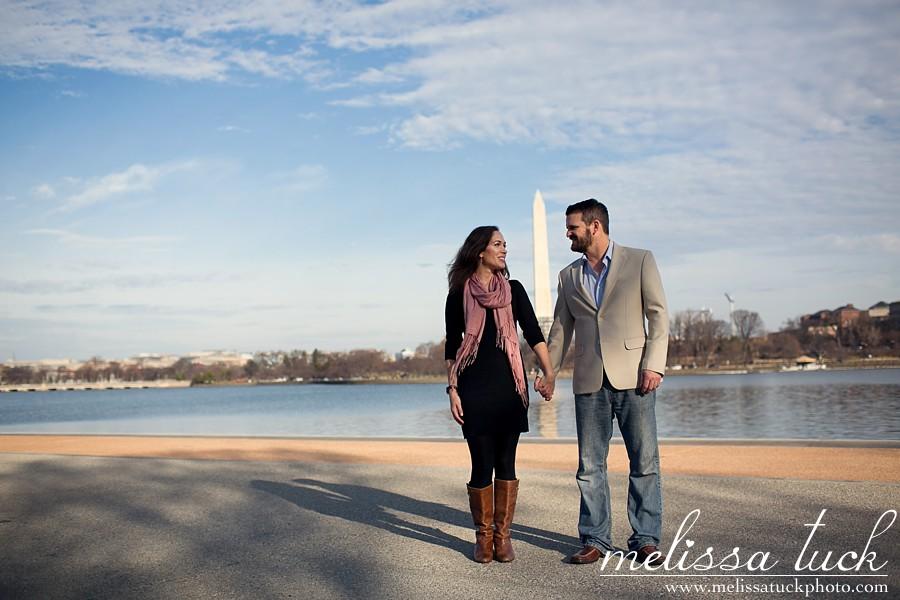 Washington-DC-engagement-photographer_0032