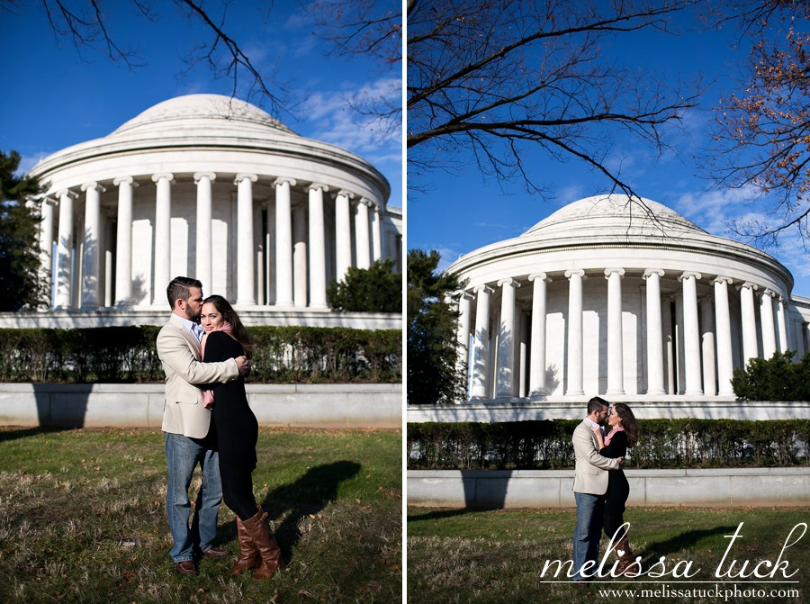 Washington-DC-engagement-photographer_0034