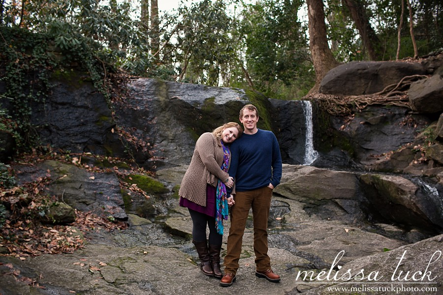 Germantown-MD-engagement-photographer_0001