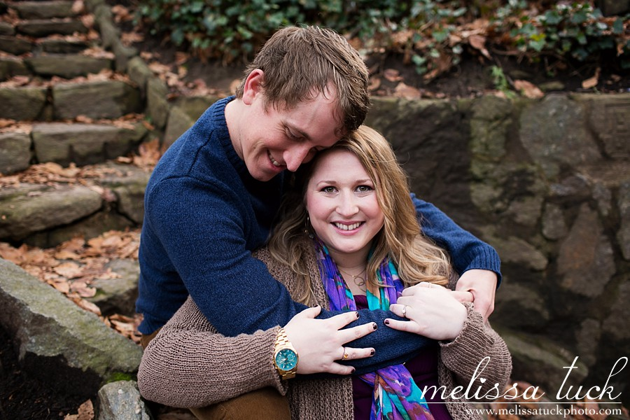 Germantown-MD-engagement-photographer_0002