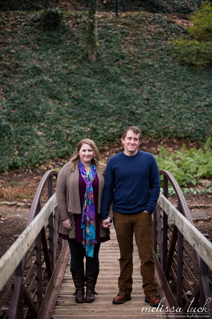 Germantown-MD-engagement-photographer_0003