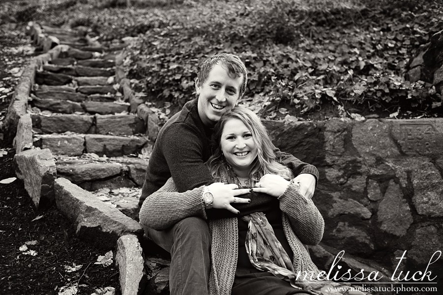 Germantown-MD-engagement-photographer_0005