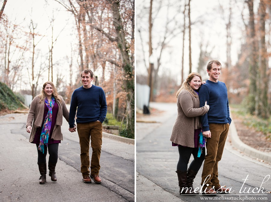 Germantown-MD-engagement-photographer_0006