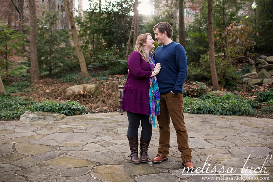 Germantown-MD-engagement-photographer_0008